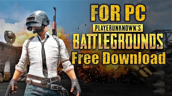Pubg Mobile On Intel Hd Graphics Settings Tencent Gaming: How To Download PUBG In PC For Free?