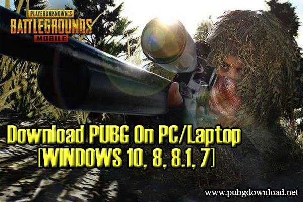 Pubg Pc S Game Changing Patch 12 Hits Live Servers: PC Laptop For WINDOWS