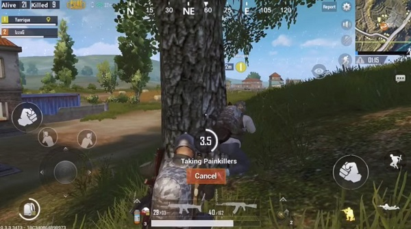 Pubg mobile pc download without emulator   Pubg download for