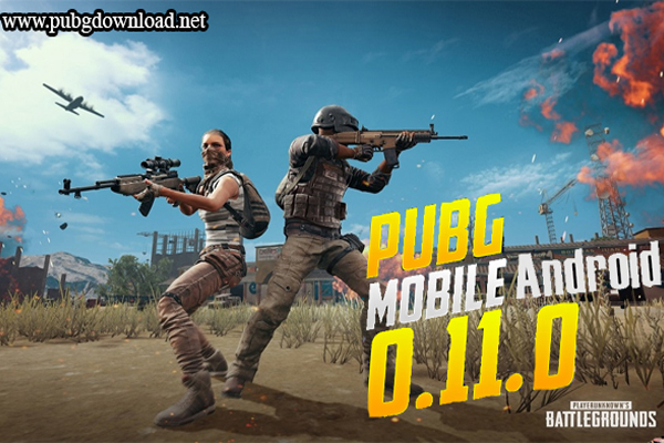 Pubg Update Notes What Does Pubg Pc 1 0 Update 5 Do: PUBG Mobile Android 0.11.0