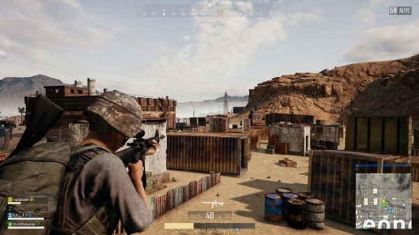 How to Download PUBG Free For PC/Laptop