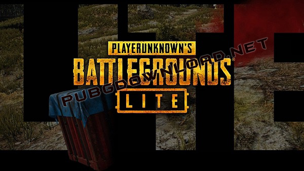 PUBG Lite Beta Test Brazil and Turkey
