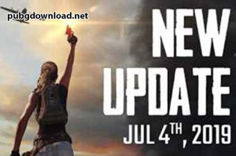 PUBG LITE: New Patch Notes Update Released On July 4, 2019