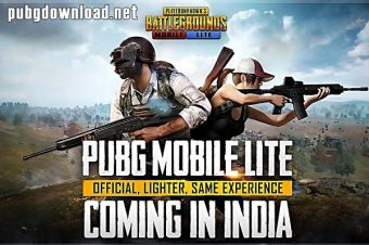All About PUBG Mobile Lite Released In India