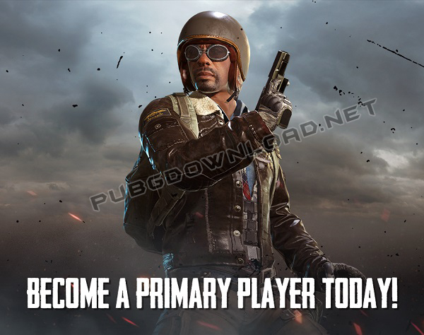 PUBG Lite Open Beta Become A Primary Player