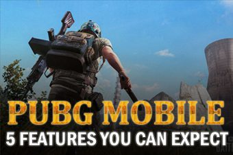 PUBG Mobile Introduces 5 Features You Can Expect To Experience In 2020