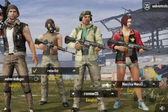 PUBG Mobile: 8 Types Of Hacks That Are Commonly Used By Cheaters