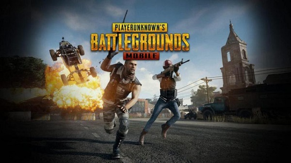 PUBG Mobile: Bad Types Of Teammates You Don't Want To Have In Your Team