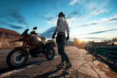 What You Need To Know About PUBG Mobile Tactical Drill Event And How To Get Free Items From It